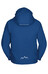 VAUDE Campfire IV 3in1 Jacket Kids royal